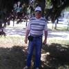 александр, 63, г.Челябинск