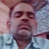 mahender yadav, 44, г.Дели