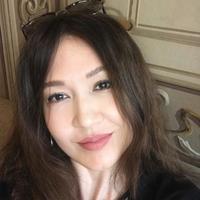 Neli, 42 года, Рак, Симферополь