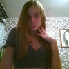 Yulenka, 25, Arkhangel'skoye