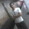 Рустем, 27, г.Гулистан
