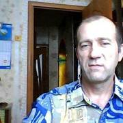 Александр 61 Салават