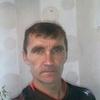 саша, 43, г.Волочиск