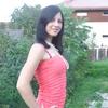Danacka, 30, Адутишкис
