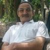 хусейн, 49, г.Назрань
