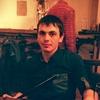 Вячеслав, 24, г.Череповец