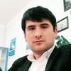 Рома, 25, г.Душанбе