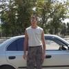 Андрей, 39, г.Верхний Мамон