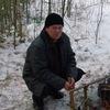 Виталий, 51, г.Карпинск