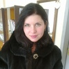 наташа, 39, г.Сумы