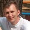 Александр Маньковский, 46, г.Орша