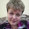 ОЛЬГА, 43, г.Углич
