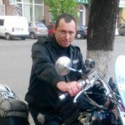 Oleg Mayskiy 46 Черкассы