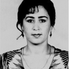 Бахри Исмаилова, 43, г.Душанбе