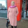 Елена, 51, г.Стерлитамак