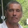 Molyfar, 71, Косів