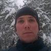 Михаил, 32, г.Челябинск