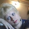 Ирина, 40, г.Краматорск