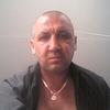 Илхам, 45, г.Удачный