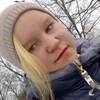 Мария, 16, г.Солигорск