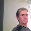 Иван, 60, г.Косов