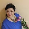 Ирина, 49, г.Нижний Тагил