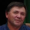 Азат, 49, г.Казань