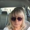 Nadin, 54, г.Майами