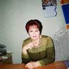 ИННА, 64, г.Хабаровск