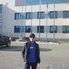 Сергей, 32, г.Аксу (Ермак)