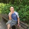 саша, 41, г.Чебоксары