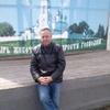 Юрий, 66, г.Александров