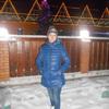 Ирина, 39, г.Чернигов