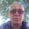 evgen, 59, г.Бруклин