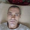 леонид, 47, г.Астана