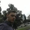 Коля, 26, г.Киев