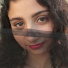 Елена, 19, Миронівка