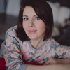 Анна, 34, г.Нижний Новгород