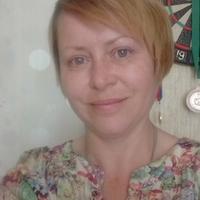 ВЕРА, 47 лет, Дева, Санкт-Петербург