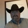 harold, 43, Lewisville