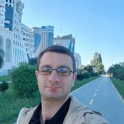 zviad 27 Тбилиси