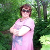 Луиза, 38, г.Липецк