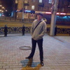 Sergey, 19, г.Новокузнецк