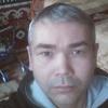 Алексей, 39, г.Алматы (Алма-Ата)