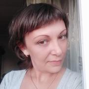 Алëна 37 Владивосток