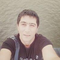 Sanjar, 34 года, Близнецы, Москва