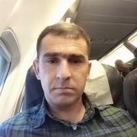 Сайджон, 37 лет, Рыбы, Красноярск