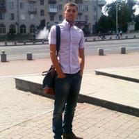Алексей, 30 лет, Стрелец, Запорожье