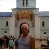 Виктор, 56, г.Курск