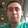 Евгений, 30, г.Ржев
